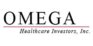 Omega Healthcare Inv.