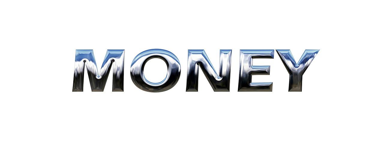 Geldchallenge